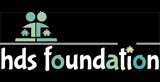 HDS Foundation