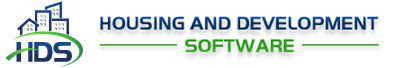 Software Solutions for housing, community and economic development programs