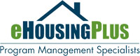 eHousingPlus